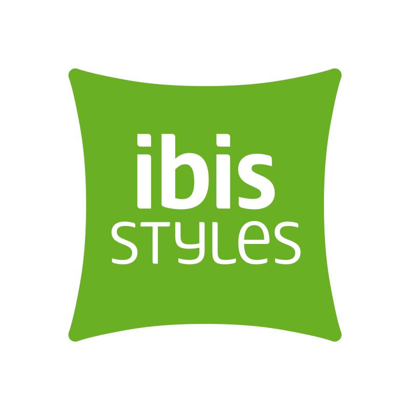 Ibis_Styles