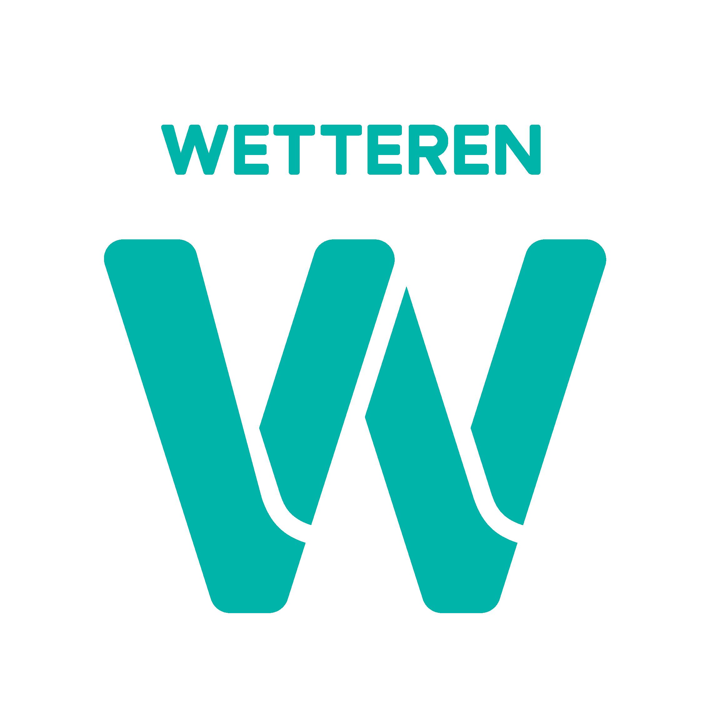w-wetteren-groen-solid