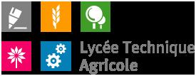 Lycee-technique-agricole-ettelbruck