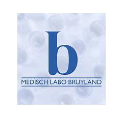Medisch Labo Bruyland