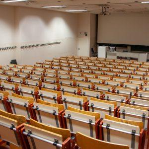 AVapps Auditorium